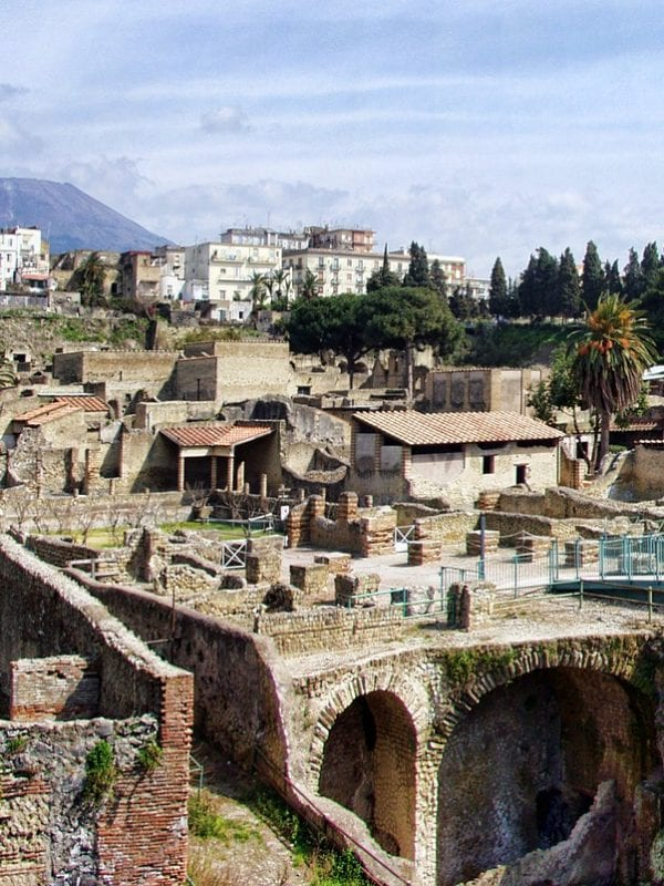 herculaneum gay singles The history of erotic depictions includes paintings,  with examples of the art dating back as far as the yuan  magazines for the gay community flourished,.